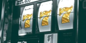 Cash in on the jackpot with DealersCasino - play today!