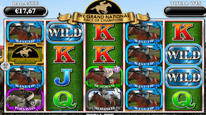 jackpot party casino slots us