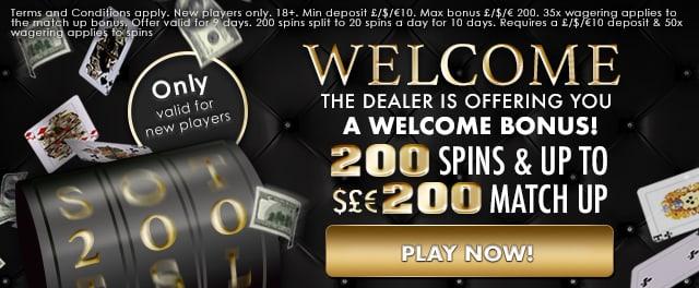 online casino best online casino casino