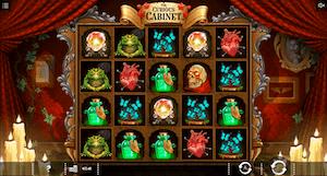 online casino sperren software