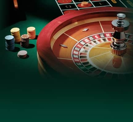 Dealers Casino - Learn more about online casinos in our casino magazine