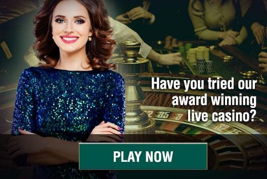 online casino bewertung